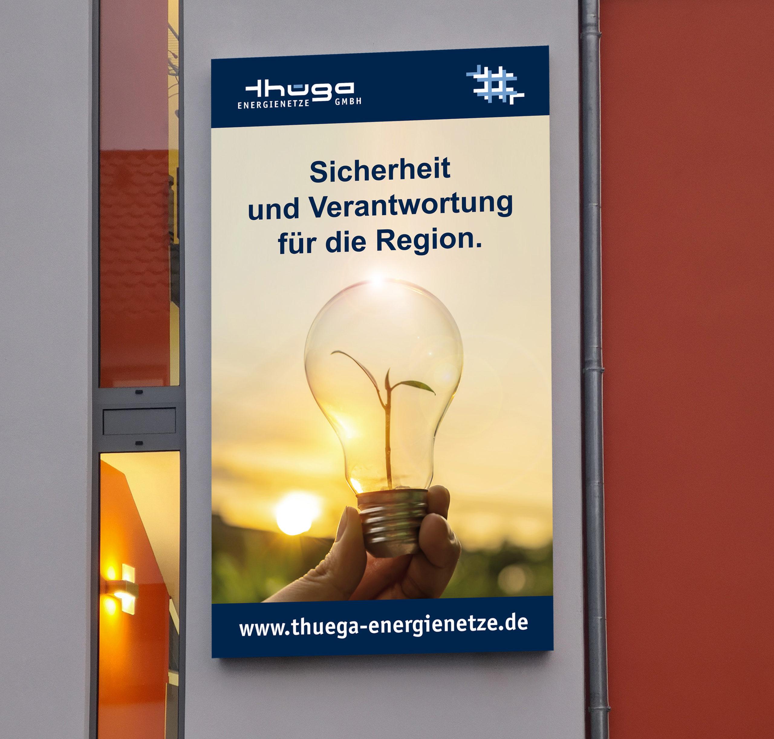 STZ Agentur Reutlingen für Digitale Medien, Design, Marketing
