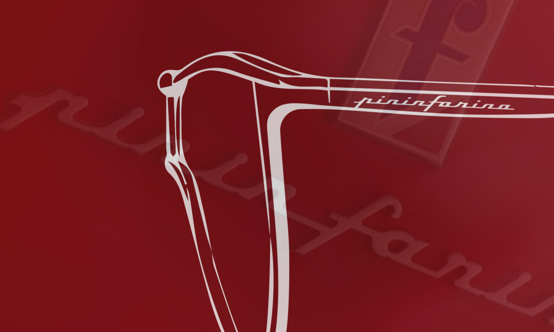 Pininfarina Produktdesign STZ Agentur Reutlingen für Digitale Medien, Design, Marketing