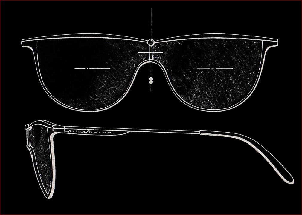 Pininfarina Produktdesign
