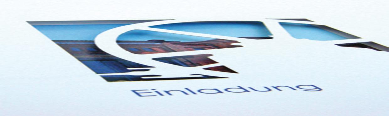 STZ STYLE ZENTRUM Internetagentur und Werbeagentur in Reutlingen