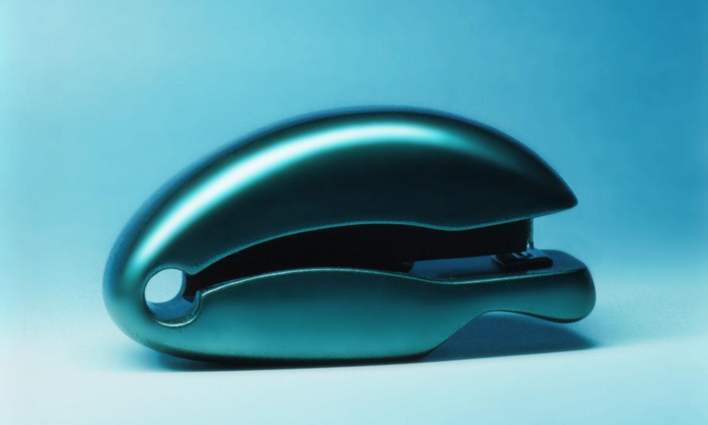 Designstudie Produktdesign Büro STZ Agentur Reutlingen für Digitale Medien, Design, Marketing
