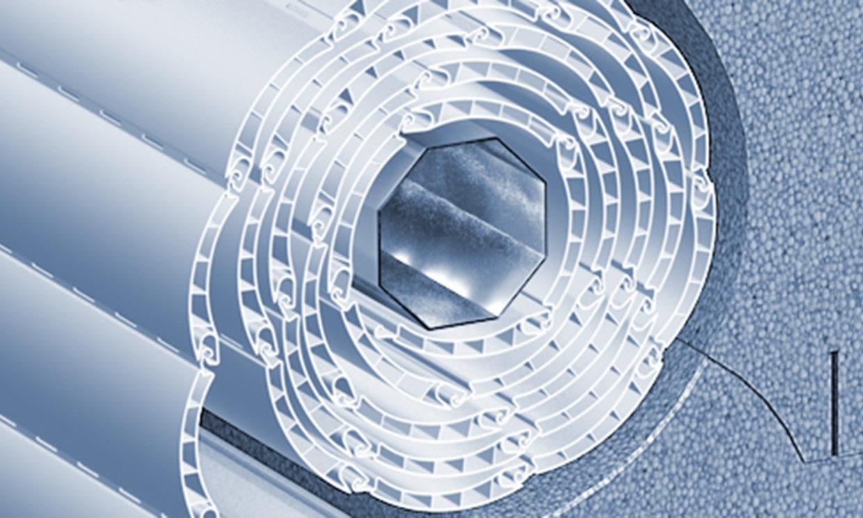 CAD 3D Simulation STZ Agentur Reutlingen für Digitale Medien, Design, Marketing